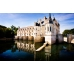 Loire Valley Castles Tours - Day Trip from Paris