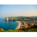Normandy tours private from Paris
